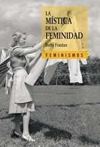Betty-Friedan-biblioteca-feminismo